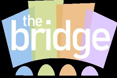 Bridge GR活动标志