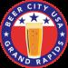 啤酒城图标