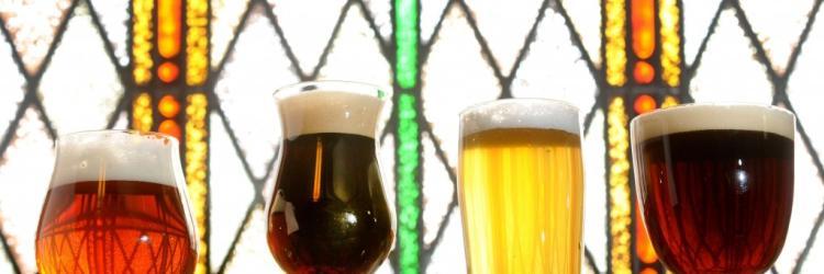 维凡特啤酒厂