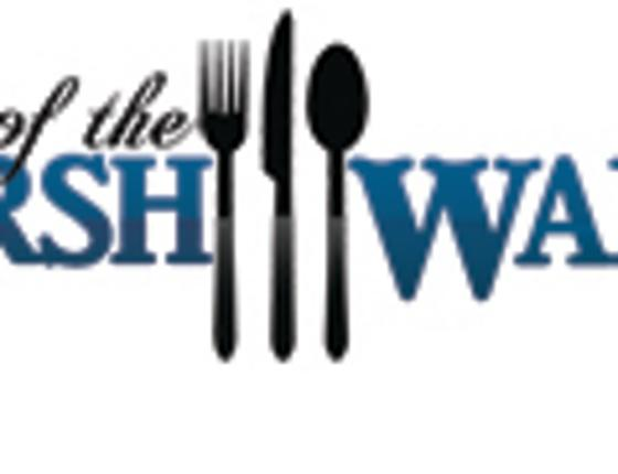 Taste Of The Marshwalk