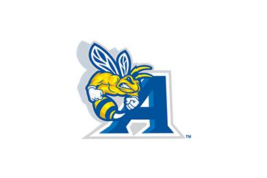 Allen Athletics