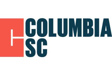 Columbia SC