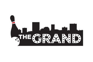 The Grand On Main Columbia Sc 29201