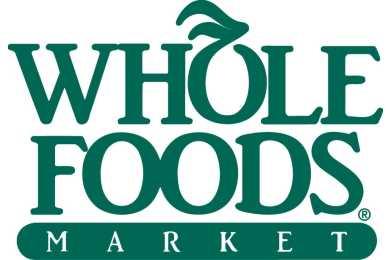 whole foods market columbia columbia sc 29205