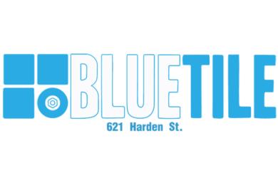 Bluetile Skate