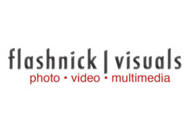 flashnick | visuals