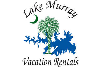 vacation rantals only