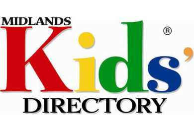 The Midlands Kids' Directory