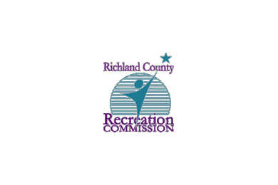 Richland County Recreation Commission