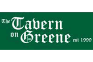 Tavern On Greene