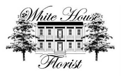 White House Florist