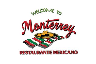 Monterrey Mexican Restaurant The Vista Columbia Sc 29201