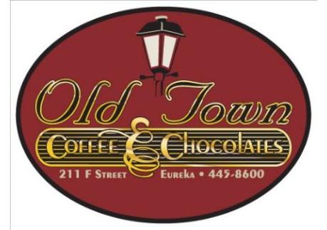 4335Poldtowncoffee-logo500.jpg