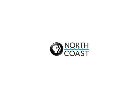 PBS North Coast_logo_2_.15x.30