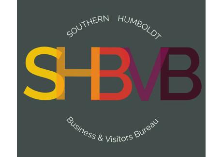 SHBVB logo