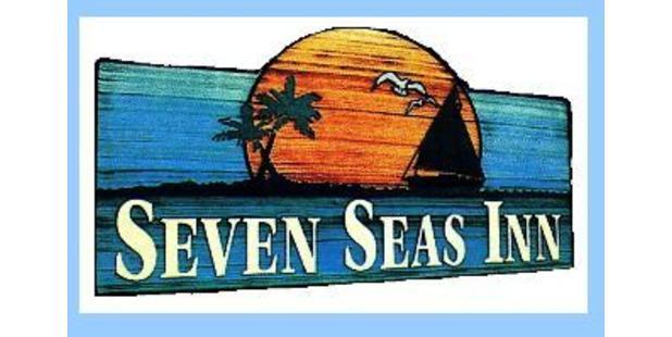 286 119 Seven Seas Jpg