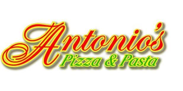antonio s pizza pasta