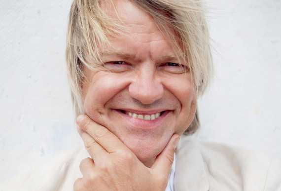 Kurt Nilsen dating historie
