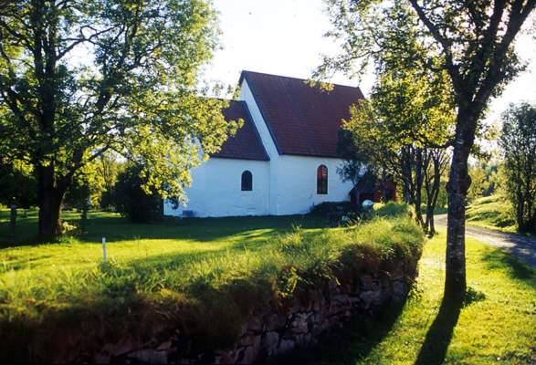 Dating i Nordland – Tusenvis av datinginteresserte single i Nordland