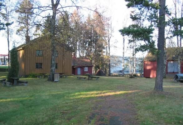 råde kommune