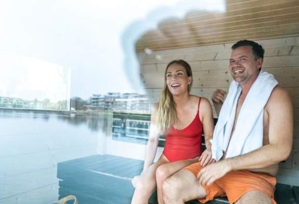 dating site i skien single klubb i sykkylven