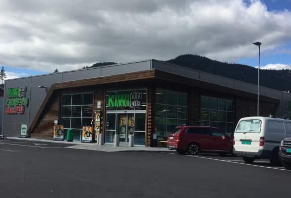 Kiwi åpningstider påsken 2020