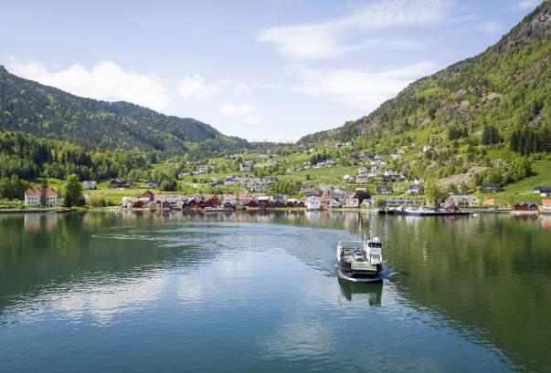 massasje strømstad norsk webcam
