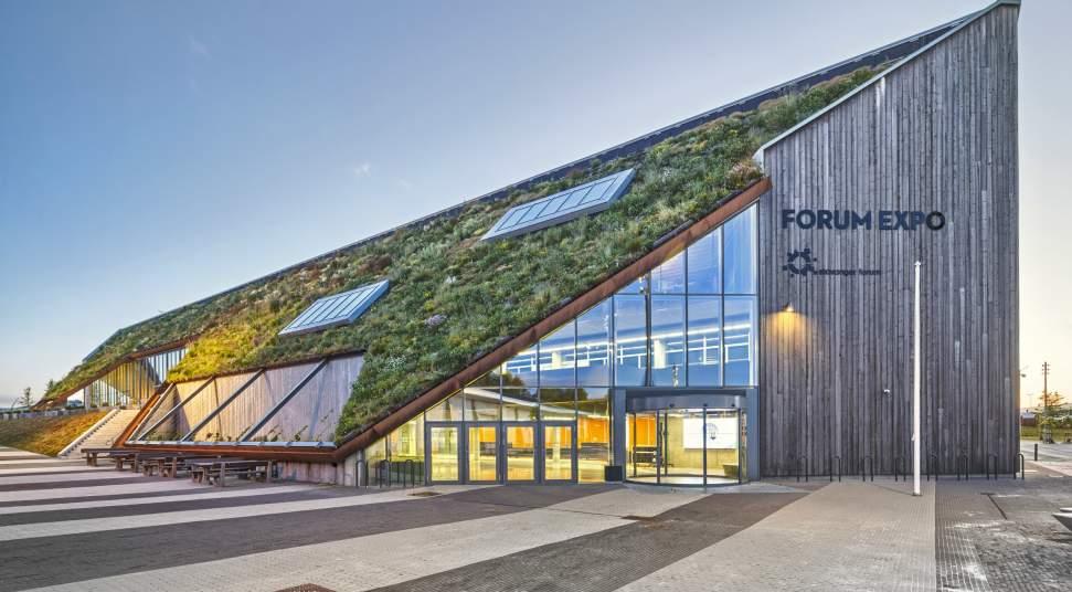 014659b86d6 Stavanger Forum