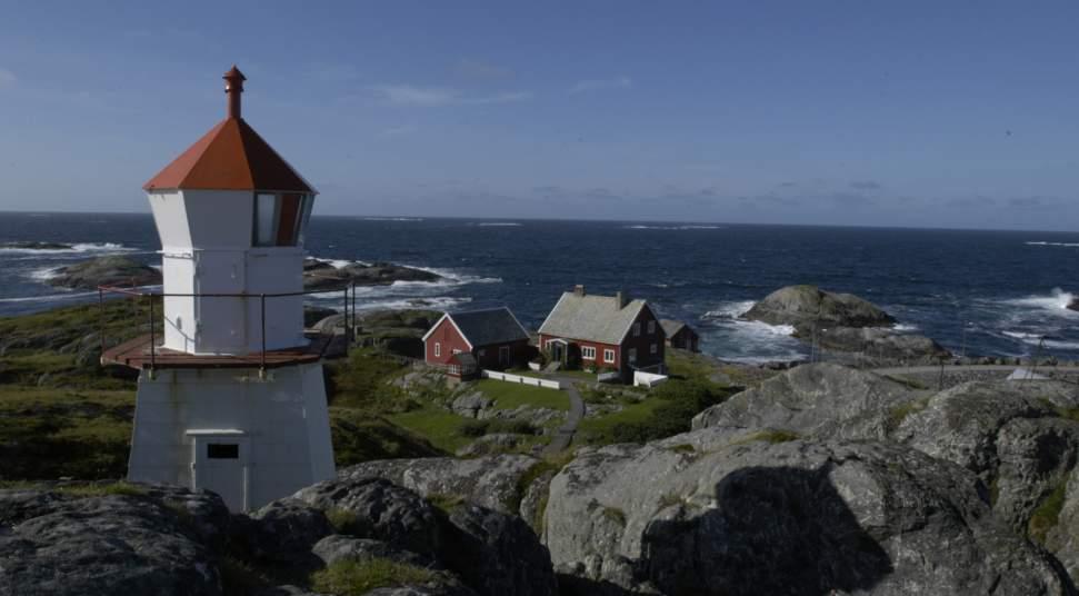 Leren Bank Denmark.Tour Suggestion By Car Island Hopping Round Ona