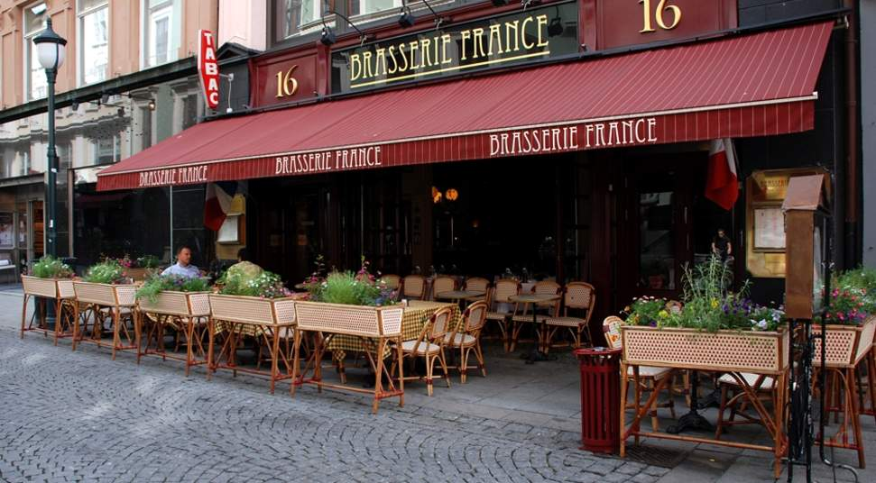 Brasserie France 1 b7f75945a39