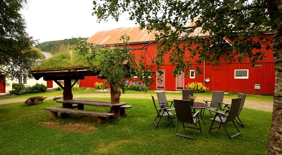 Jabsco Toilet Aanbieding : Mokk gård accommodation