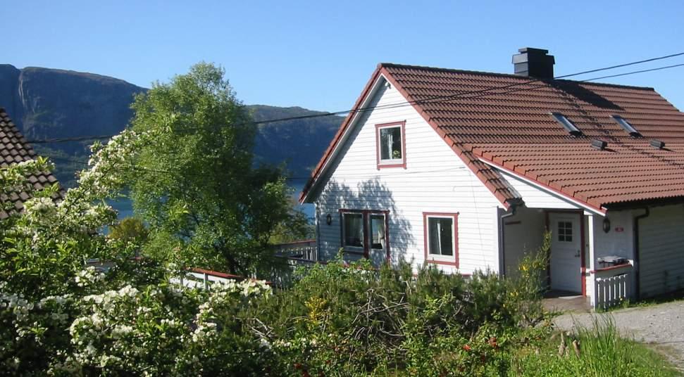 Fußboden Ideen Via Vallen ~ Lavik ferienhaus