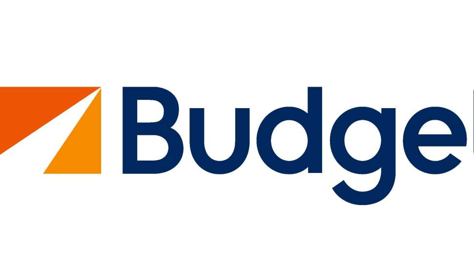 Budget Car Rental Kjevik Airport