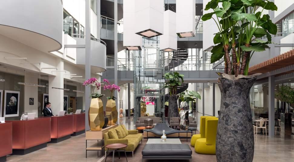 4044dc174 Quality Hotel Edvard Grieg