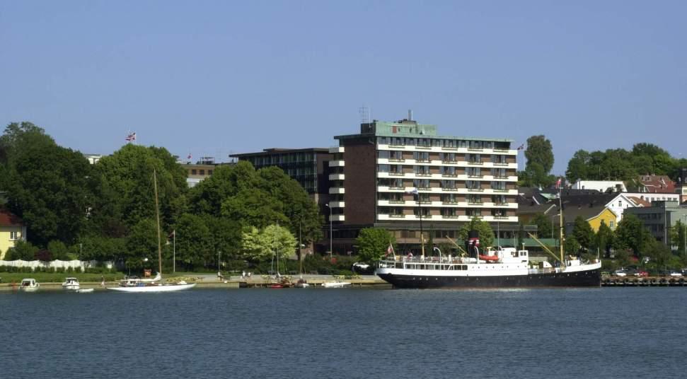 92f0edc89 Hotel Klubben