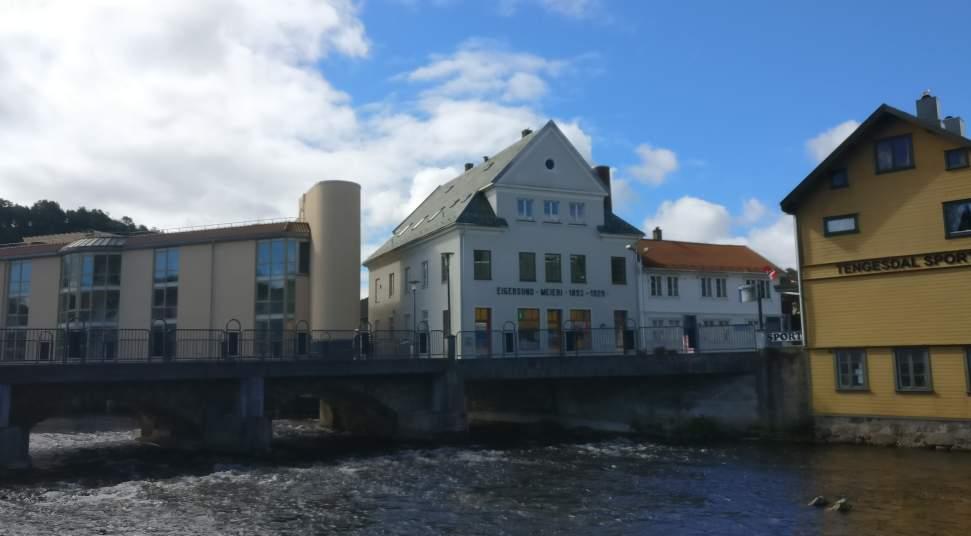 b34b11fe Egersund turistinformasjon