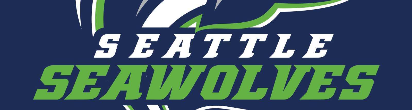 Seattle Seawolves