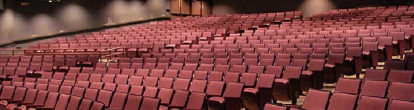 Highline Performing Arts Center