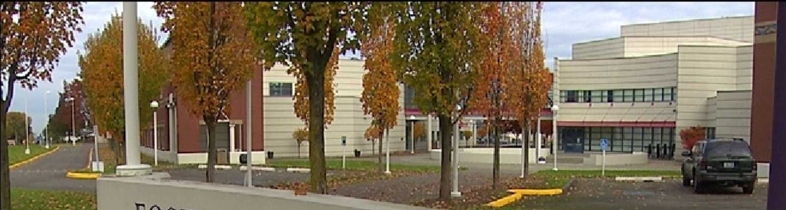 Tukwila School District #406