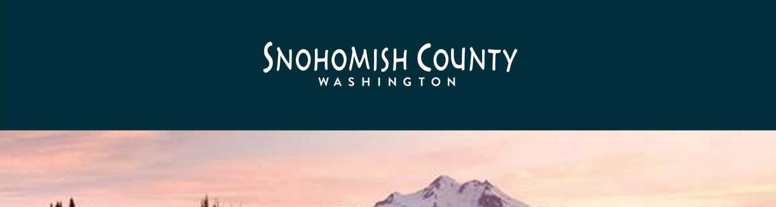 Snohomish County Tourism Bureau