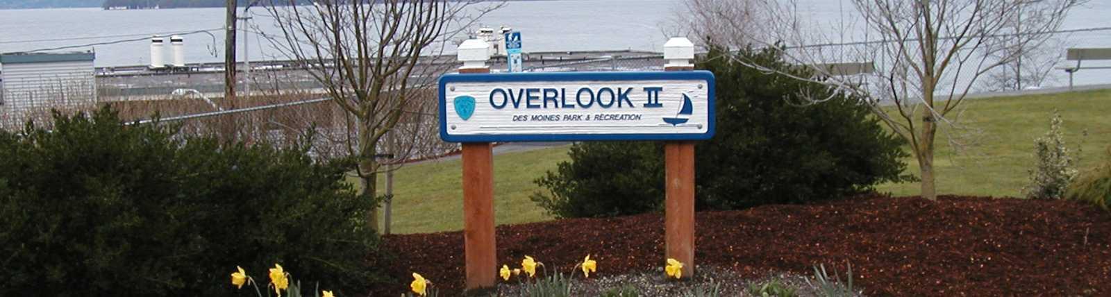 Overlook 2