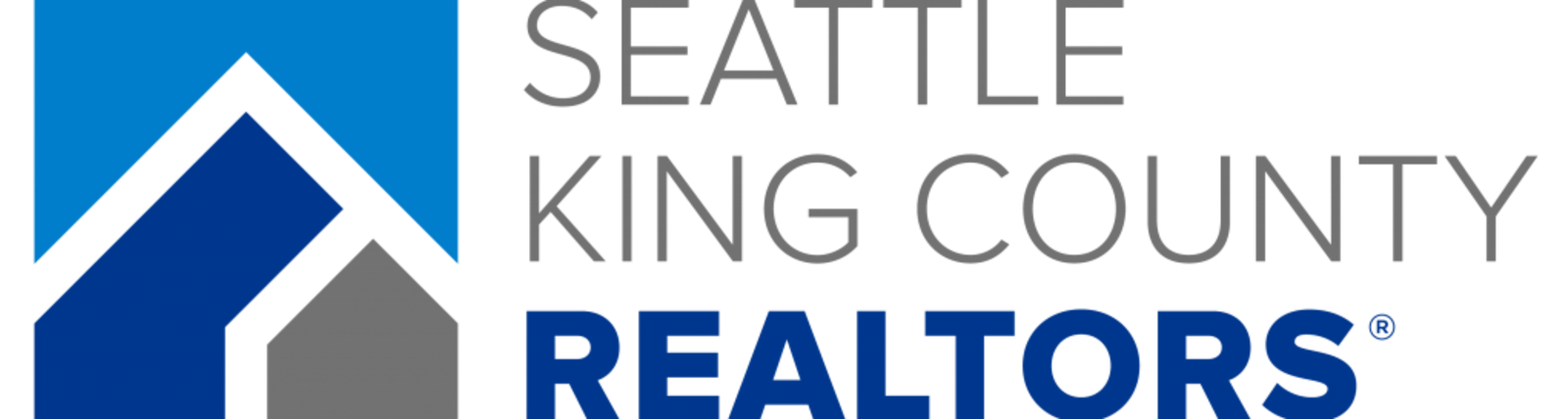 SEATTLE KINGCOUNTY REALTORS®
