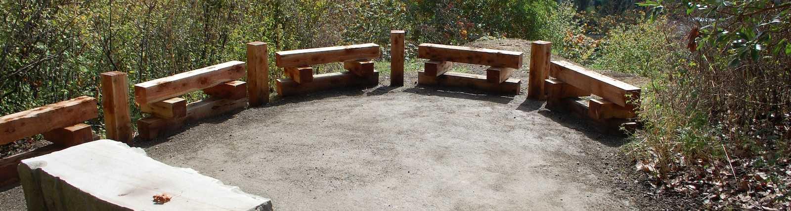 Duwamish Park