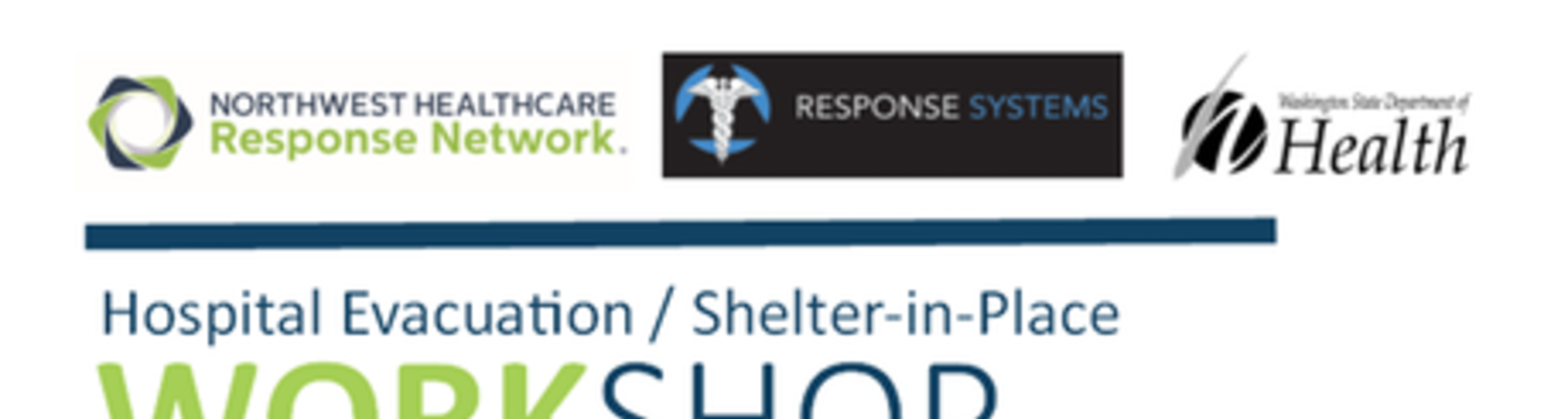 Northwest Healthcare Response Network