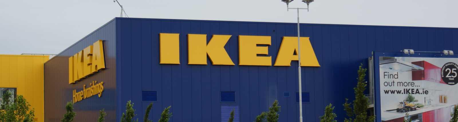 IKEA SEATTLE