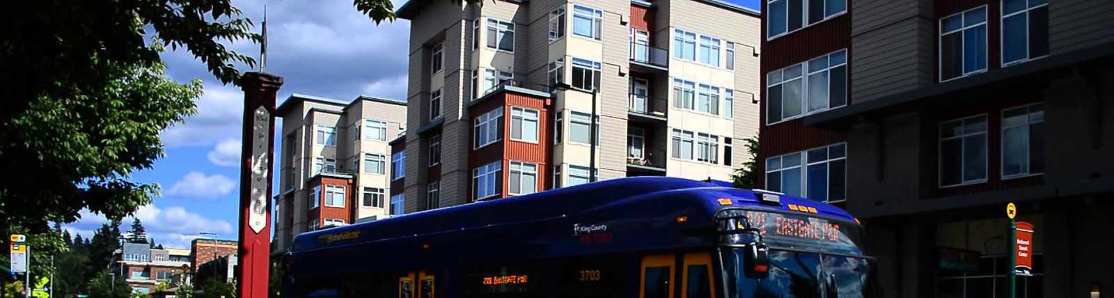 King County Metro Transit
