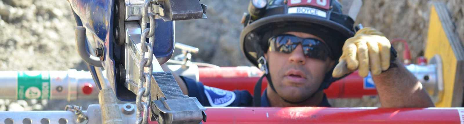 Puget Sound Regional Fire Authority