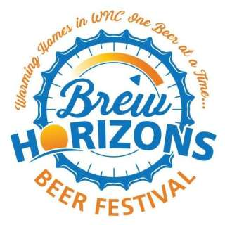 Brew Horizons Beer Festival