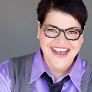 Jen Kober's Homegrown Comedy Show