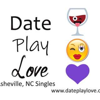 Date.Play.Love. (Singles Mixer)